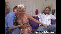 naughty is wife My