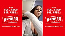 Teen Gianna Dior Fucks POV on BANNED Instagram Story
