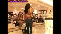 public in pussy in toys chicas