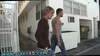 Boy gay porn outdoor movie young in this weeks out in public we have