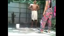 Desi couple outdoor sex http://youtu.be/m6JAxd...