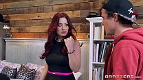 Brazzers - Jessica Ryan - Milfs Like It Big