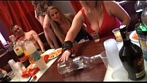 Download video bokep Student party (Stop Jerking Off! Try It: Daily... 3gp terbaru