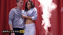 Real Wife Stories - (Luna Star, Tommy Pistol) -... Thumbnail