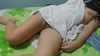 Download video bokep The sister-in-law on vacation comes drunk to th... 3gp terbaru