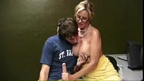 EXTREME HOT MILF COMPILATION - more at www.hotc... thumb