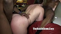 virgo pawg g angbanged by romemajor and don prince