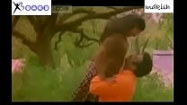 mallu aunty seduced in park and romance in bed