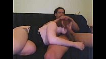 738435 thick white give eats black cum