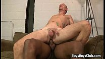 Young uncut black boys fucking gay men 11