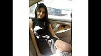 High Profile Call Girls In Delhi Call 91-981... Thumbnail
