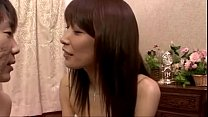Erotic Japanese MILF Erotic MILF Porn Video Vie...