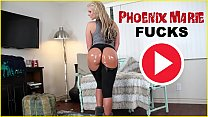 BANGBROS - MILF Phoenix Marie Gets Her Big Ass ...