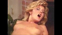Meg ryan tape sex full Thumbnail