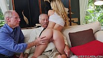 young molly earns her keep by fucking old guys on blue pill men bpm15327