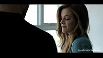 Riley Keough and Claire Calnan The Girlfriend Experience S01E10 2016