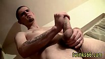 Gays masturbation solo boys uncut Nolan Loves T... Thumbnail