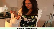 getting fucked for money 7