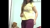 Indian Desi Girlfriend GF Hot Cute