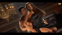 Bipasha hot sex scene in bed Thumbnail