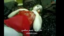 Sexy Saudi Girl Fucking And Kissing Very Sexy H... - Indian Porn