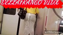 **DELLAFRANGO VIDX** INCREDIBLE GRANNY LATINA W... Thumbnail