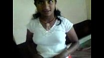 College Teen Babe wid BF