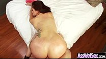 Big Ass Girl (mandy muse) Take It Deep In Her B...
