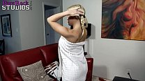 Cristi Ann in Seducing My Daddy - Daugher Wants...