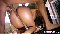 arte big curvy huge ass girl get it deep in her behind video 25