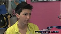 Free young gay boys sex videos These twinks are... Thumbnail