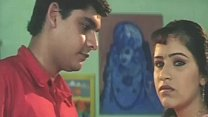 [MUVIZA.COM] -Young Young Couple Spicy Romance Scence viraham  Movie