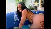 Flame - whole lotta ass - download porn videos