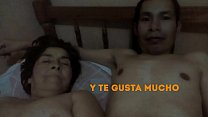 placer y Sexo