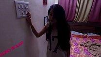 Indian Boy Watching Porn Videos at Late Night Hot Girlfriend Caught Me - Latest Video - YouTube.MP4