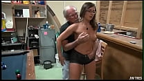 Download video bokep Your Brother Is Fucking Your Niece 3gp terbaru