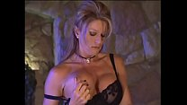 fuck for doctor seduces lingerie sexy in chick Hot