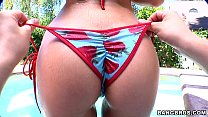 BANGBROS - Perfect Tits and Ass on Amy Reid