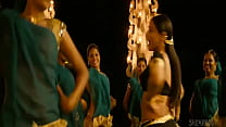 Vidya Balan Hot Dance For Jerking