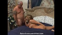 American amateur girls are pornstar for a day! ...