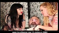 vito mouthsoaping trailer - download porn videos