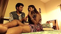 Swathi Naidu & Boyfriend Enjoying Birthday Cele... Thumbnail