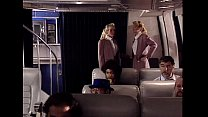 lbo angels in flight scene 4 extract 1 with rebecca lords
