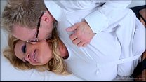Kelly Madison Gets Treated For Her Nymphomania - download porn videos
