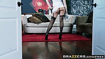 Brazzers - (Eve Laurence, Keiran Lee) - Slut At Large