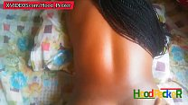 Download video bokep Baby oil on a sexy ass. 3gp terbaru