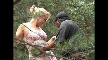 forest love Anal