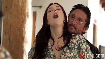 Daddy, what are you doing? - Jewels Vega