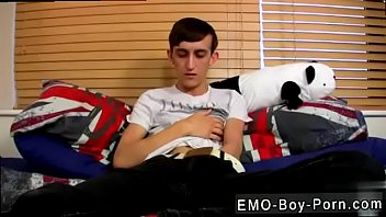 Boys younger gay porn movies 20 yr old jake wild is a naughty emo