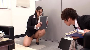 Video porn new Fucking The Japanese Office Slut high quality